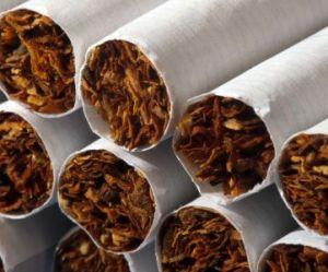 Etats-Unis: veuve d'un fumeur, elle obtient plus de 23 milliards de dollars