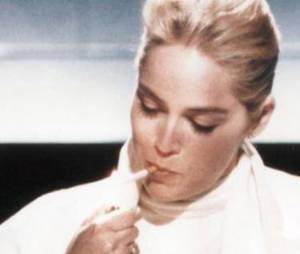 Basic Instinct : Sharon Stone sur Arte en replay ?
