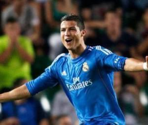 Cristiano Ronaldo (CR7) : sa maman fait une confession choc