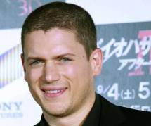 The Flash : Wentworth Miller va jouer le méchant
