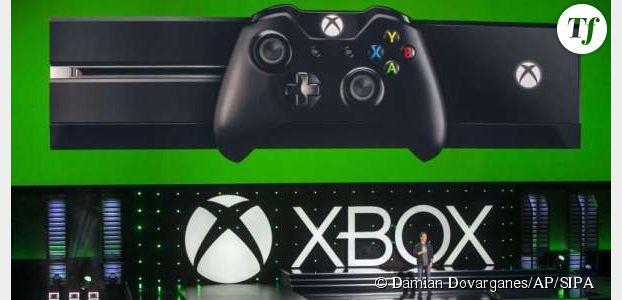 Xbox One : la mise à jour d'août permettra de lire les Blu-ray 3D et acheter des jeux à distance