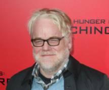Philip Seymour Hoffman (Hunger Games) n'a pas légué un centime à ses enfants