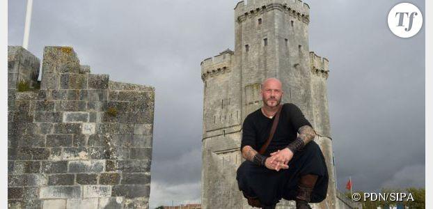 Luc Arbogast (The Voice) reprend le générique de Game of Thrones