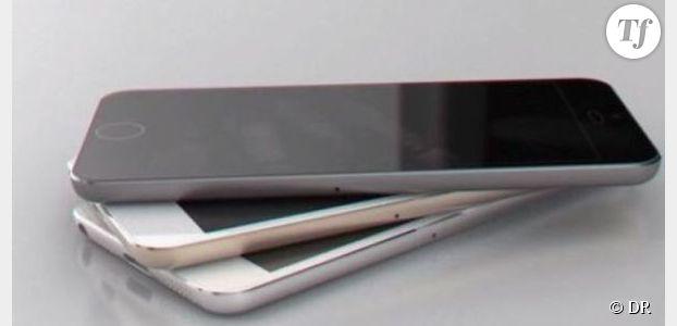 iPhone 6 : un stock record pour le lancement ?