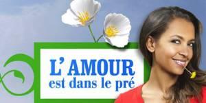 « L'amour est dans le pré » : Philippe-Nina, Sylvain-Valérie, c'est chaud !