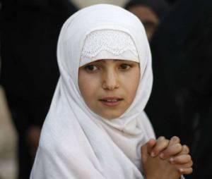 Droits des femmes : 700 millions de filles mariées de force dans le monde