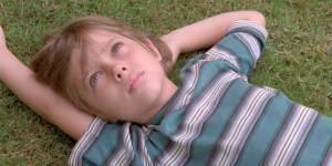 Boyhood : 8 choses à savoir sur le film événement