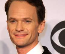 American Horror Story saison 4 : Neil Patrick Harris au casting ?