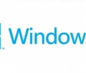Windows 9 : un OS pour les unifier tous ?