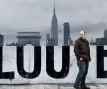 Louie : une saison 5 pour la série, mais très courte