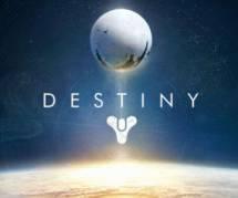 Destiny : les graphismes sur PS3 et PS4