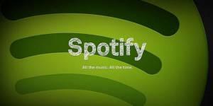 Spotify : Google aurait voulu racheter le service de musique en streaming