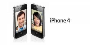 Iphone : smartphone le plus populaire loin devant le BlackBerry