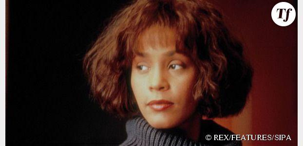 Whitney Houston : sa mère s'oppose au film sur sa vie