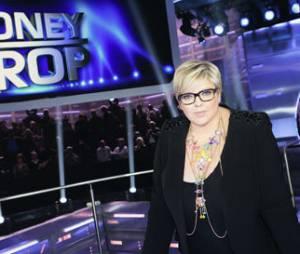 Money Drop : Karine Ferri et les autres stars sur TF1 Replay