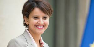 IVG, congé parental, mini-miss... : ce que la loi sur l'égalité femmes-hommes va changer