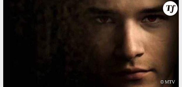 Teen Wolf Saison 5 : Tyler Posey de retour en 2015
