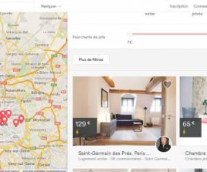 Location Airbnb: comment savoir si je suis en règlequand je loue ?