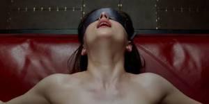 Fifty Shades of Grey : le film fait déjà polémique