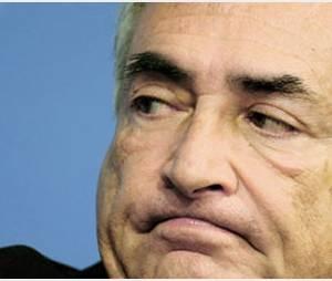 Affaire DSK-Banon : Brigitte Guillemette, l'autre madame Strauss-Kahn