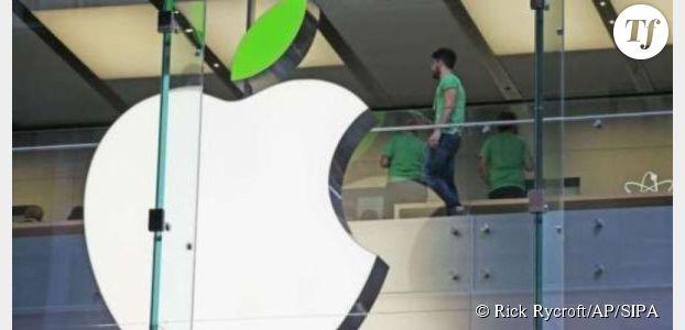 iPhone 6 : la date de sortie le 19 septembre se confirme