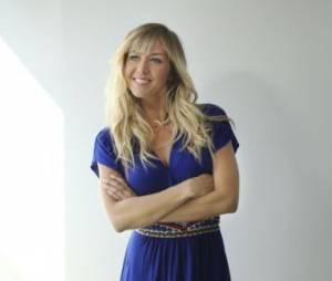 Enora Malagré : TPMP, Virgin Radio, elle révèle son salaire