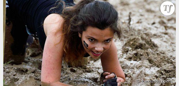 Mud Day : zoom sur le nouveau défi sportif qui cartonne