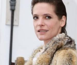 Jenifer : l'ex de Thierry Neuvic, Hélène Fillières (Mafiosa), s'est mariée en Corse