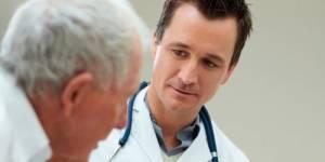 Déserts médicaux : une allocation pour attirer les futurs médecins
