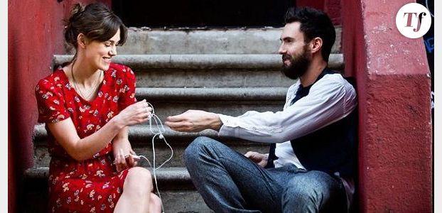 New York Melody : fondez pour la comédie romantique de l'été