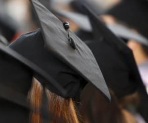 Aux États-Unis, les femmes influentes sont diplômées d'Harvard