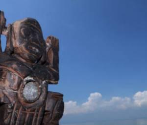 Koh Lanta 2014 : bientôt un jeu vidéo sur Nintendo 3DS ?