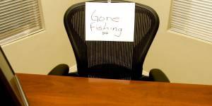 Abandon de poste en CDI ou CDD : tout ce qu'il faut savoir sur ce licenciement