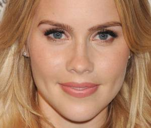 Aquarius : Claire Holt (The Originals) au casting