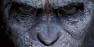 La Planète des Singes : 6 choses à savoir sur le film et la saga