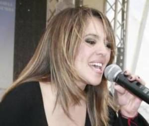 Star Academy : Hoda Sanz (saison 4) mêlée à une affaire de vol