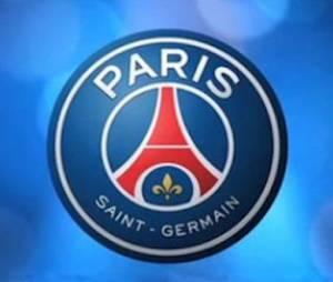 PSG vs Guingamp : revoir les buts de Zlatan Ibrahimovic en vidéo
