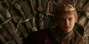 Game of Thrones : combien coûte le tournage d'un épisode ?