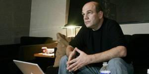 Show Me A Hero : le créateur de The Wire revient avec une nouvelle série sur HBO