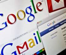 États-Unis : Quand Google permet l'arrestation d'un pédophile - vidéo