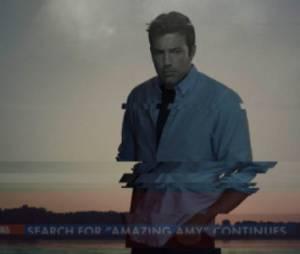 Gone Girl : deux nouvelles affiches du film de Fincher laissent planer le doute