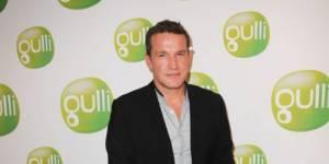 Benjamin Castaldi aux commandes de Nouvelle Star : la rumeur enfle