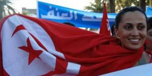 Elections en Tunisie : « il faut mobiliser les femmes »