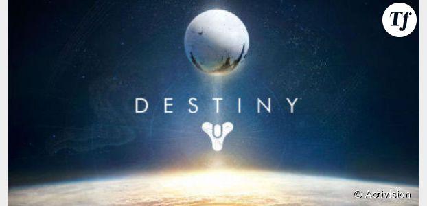 Destiny : Ghost Edition, rupture de stock et prix exhorbitants sur eBay
