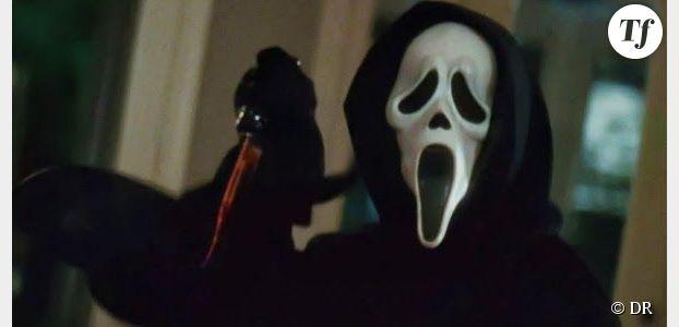 Scream : la saga adaptée en série télé, le casting dévoilé
