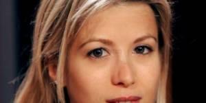 Affaire DSK : Tristane Banon pourrait témoigner à New York