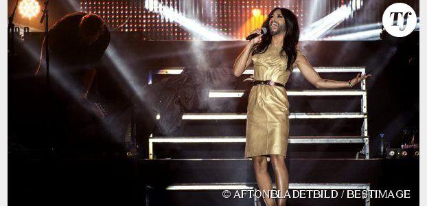 Eurovision 2015 : date et lieux du concours de chant européen