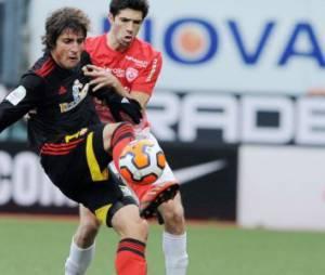Ligue 1 : les 5 joueurs inconnus qui vont marquer la saison