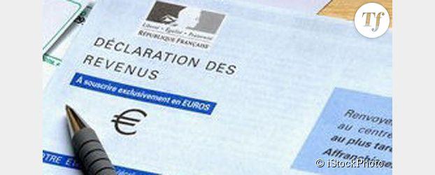 Date De Reception Des Avis D Imposition 2014 Sur Les Impots 2013