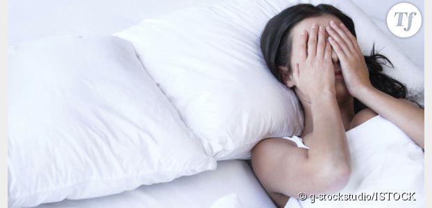 Quand changer d'oreiller ? La dégoûtante vérité sur leur durée de vie